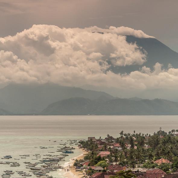 Bali-14