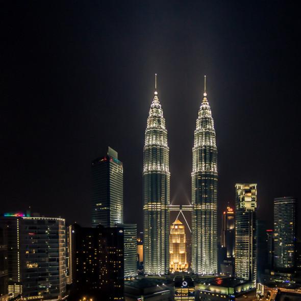 Malaysia-13